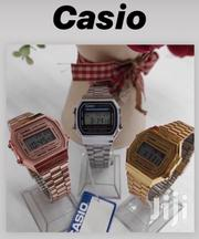 Casio Digital Watch | Watches for sale in Greater Accra, Tesano