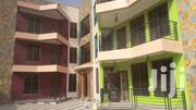 Two Bedroom Apartment In Spintex For Rent | Houses & Apartments For Rent for sale in Greater Accra, East Legon
