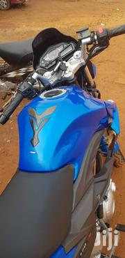 Bajaj RE 2018 Blue | Motorcycles & Scooters for sale in Brong Ahafo, Sunyani Municipal