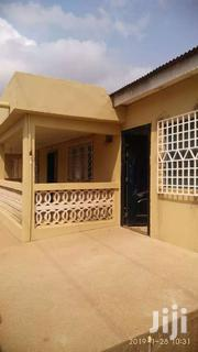 2 Bedroom Self Contained For Rent At Madina Estate | Houses & Apartments For Rent for sale in Greater Accra, East Legon
