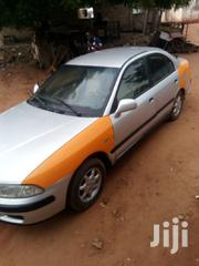Mitsubishi Carisma 2000 Gray | Cars for sale in Central Region, Mfantsiman Municipal