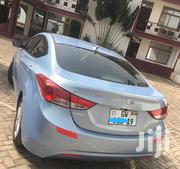 Car Rental | Automotive Services for sale in Greater Accra, Adenta Municipal