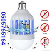 Mosquito Bulb | Home Appliances for sale in Greater Accra, Darkuman