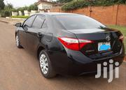 Car Rental Services | Automotive Services for sale in Greater Accra, Achimota