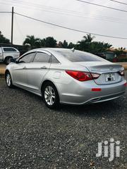 Car Rentals | Chauffeur & Airport transfer Services for sale in Greater Accra, Teshie-Nungua Estates