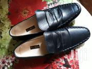 Executive Loafers | Shoes for sale in Greater Accra, Adenta Municipal
