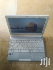 Laptop Acer Aspire 1 2GB Intel Pentium HDD 160GB | Laptops & Computers for sale in Greater Accra, Ga South Municipal