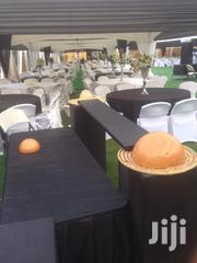 Artificial Grass Rentals | Party, Catering & Event Services for sale in Greater Accra, East Legon