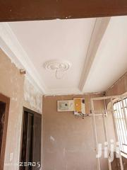 Executive 2 Bedroom Self-Contained Going for GH 800 | Houses & Apartments For Rent for sale in Greater Accra, Achimota
