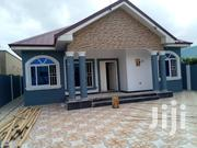 Executive 3 Bedroom House 4 Sale@Spintex | Houses & Apartments For Sale for sale in Greater Accra, East Legon