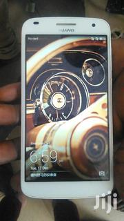 New Huawei Activa 4G 16 GB | Mobile Phones for sale in Greater Accra, Adabraka