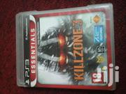 Killzone 3 Playstation 3 | Video Game Consoles for sale in Greater Accra, Adenta Municipal