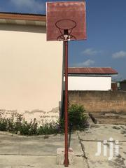 Basketball Hoop | Sports Equipment for sale in Greater Accra, Odorkor