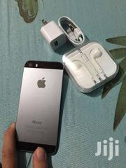 New Apple iPhone 5 32 GB Black | Mobile Phones for sale in Greater Accra, East Legon