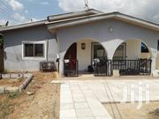 Three Bedroom House At Oyarifa For Sale   Houses & Apartments For Sale for sale in Greater Accra, Adenta Municipal