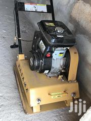 Slightly Used Plate Compactor For Sale   Electrical Equipments for sale in Greater Accra, Adenta Municipal