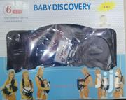 Baby Discovery Carrier | Baby & Child Care for sale in Greater Accra, Accra Metropolitan