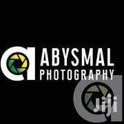 Abysmal Photography | Photography & Video Services for sale in Greater Accra, East Legon (Okponglo)