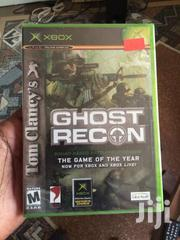Tom Clancy Ghost Recon Game Xbox One | Video Game Consoles for sale in Greater Accra, Osu