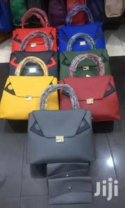 Mika Bag | Bags for sale in Greater Accra, Kwashieman