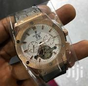 Hublot | Watches for sale in Ashanti, Kumasi Metropolitan
