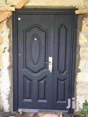 Security Doors | Doors for sale in Greater Accra, Ga South Municipal