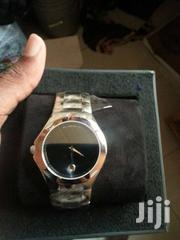 Movado Sleek Watch | Watches for sale in Greater Accra, Accra Metropolitan