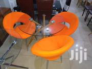 Dinning Table | Furniture for sale in Greater Accra, Asylum Down