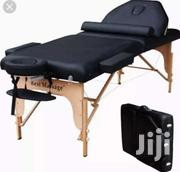 Massage Bed With Raised Back | Massagers for sale in Greater Accra, Osu