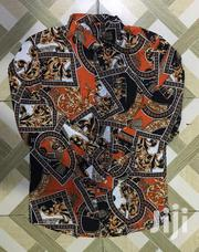 Shirt For Men | Clothing for sale in Greater Accra, Ga South Municipal