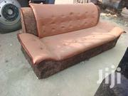 Decorative 3in1 Chair For Sell Now   Furniture for sale in Greater Accra, Dzorwulu