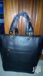 Ladies Hand Bags | Bags for sale in Ashanti, Kumasi Metropolitan