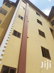 House At East Legon For Sale   Houses & Apartments For Sale for sale in Greater Accra, East Legon