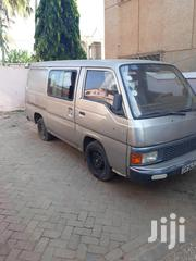 Nissan Urvan | Buses & Microbuses for sale in Greater Accra, Odorkor