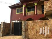 Three Bedroom Apartment at Adenta for Rent | Houses & Apartments For Rent for sale in Greater Accra, Adenta Municipal