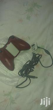 Original Xbox 360 Wireless Controller | Video Game Consoles for sale in Central Region, Awutu-Senya