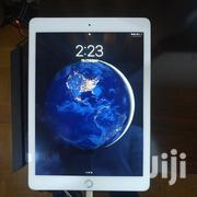 Apple iPad Air 2 16 GB Silver | Tablets for sale in Greater Accra, Tema Metropolitan