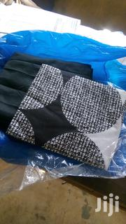 Dela Stitches | Clothing Accessories for sale in Eastern Region, East Akim Municipal