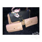 Prada Hand Bag | Makeup for sale in Greater Accra, Labadi-Aborm