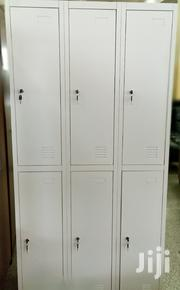 Metal Cabinet | Furniture for sale in Greater Accra, Achimota