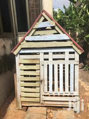 Dog Kennel Or Cage | Pet's Accessories for sale in Greater Accra, Teshie-Nungua Estates