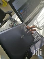 Laptop Asus 2GB Intel Atom SSD 60GB | Laptops & Computers for sale in Greater Accra, Achimota