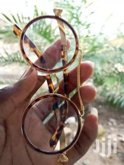 Catier Sunglass | Clothing Accessories for sale in Ashanti, Kumasi Metropolitan