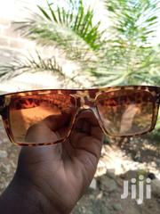 Tiger Skin Sunglass | Clothing Accessories for sale in Ashanti, Kumasi Metropolitan