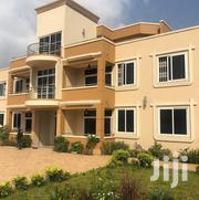 Executive 2 Bedroom in East Legon | Houses & Apartments For Rent for sale in Greater Accra, East Legon