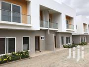 4 Bedroom Townhouse For Sale At Spintex Road | Houses & Apartments For Sale for sale in Greater Accra, Tema Metropolitan