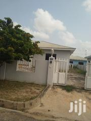 Two Bedroom House At Devtraco For Rent | Houses & Apartments For Rent for sale in Greater Accra, Accra Metropolitan