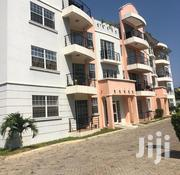Fully Furnished Three Bedroom Apartment At Cantonment For Rent | Houses & Apartments For Rent for sale in Greater Accra, East Legon