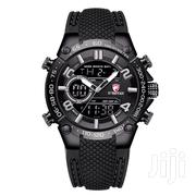 100% Original Men Sport Watch | Watches for sale in Greater Accra, Roman Ridge