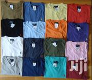 Quality Polo Shirts And Shorts | Clothing for sale in Greater Accra, Adabraka